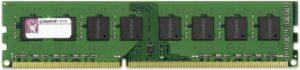 Оперативная память Kingston ValueRAM DDR3 [KVR13N9S8H/4]
