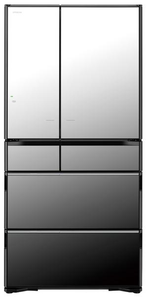 Холодильник Hitachi R-X740GU