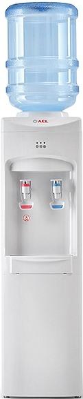 Кулер для воды AEL LC-AEL-350