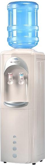 Кулер для воды AEL LD-AEL-17