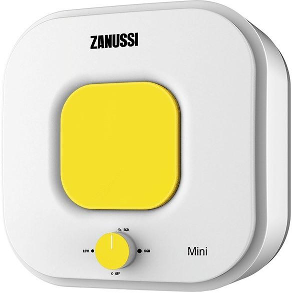 Водонагреватель Zanussi Mini [ZWH/S 15 Mini U]
