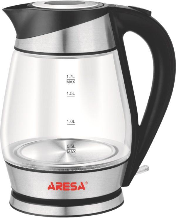 Электрочайник Aresa AR-3441