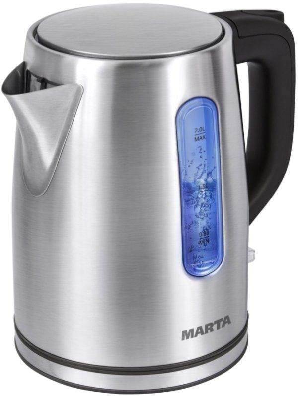 Электрочайник Marta MT-1093