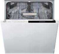 Встраиваемая посудомоечная машина Whirlpool WIP 4O32