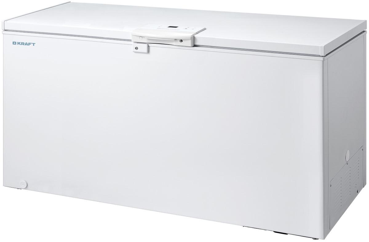 Морозильная камера Kraft BD 600 HL