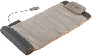 Массажер для тела HoMedics YMM-1500-EU