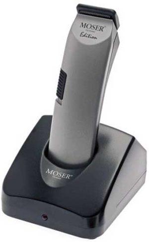 Машинка для стрижки волос Moser 1556-0062