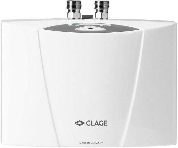 Водонагреватель Clage MCX [MCX 6]