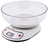 Весы Irit IR-7119