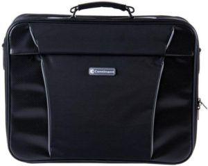 Сумка для ноутбуков Continent Computer Case CC-892 [Computer Case CC-899 20]