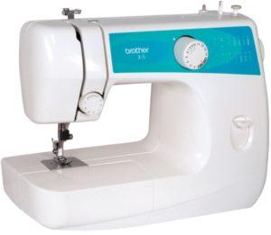Швейная машина, оверлок Brother X-5