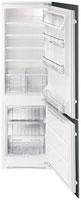 Встраиваемый холодильник Smeg CR 329APLE
