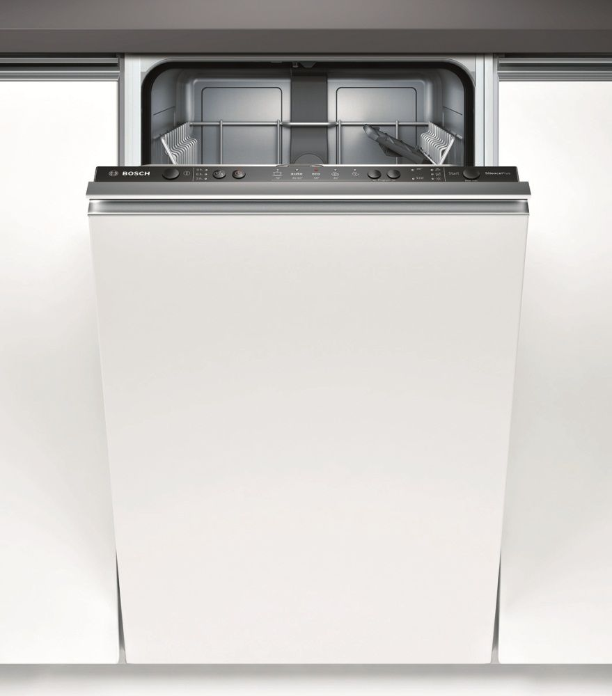 Встраиваемая посудомоечная машина Bosch SPV 50E00