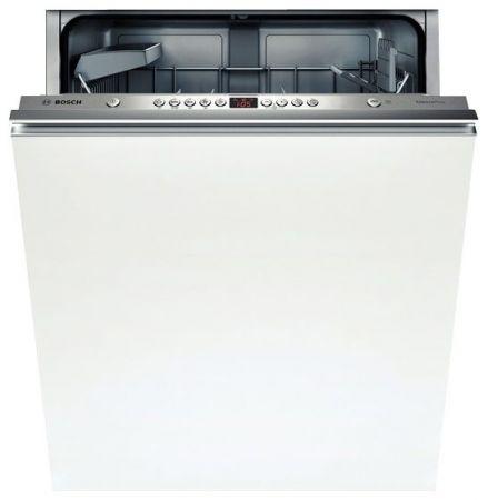 Встраиваемая посудомоечная машина Bosch SPV 53M00