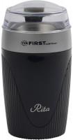 Кофемолка First FA-5481-1
