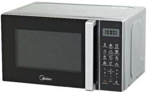 Микроволновая печь Midea EG 820 CXX