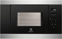 Встраиваемая микроволновая печь Electrolux EMS 17006
