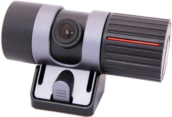 Видеорегистратор ParkCity DVR HD 305