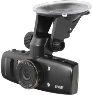 Видеорегистратор Mystery MDR-940HD