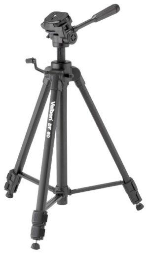 Штатив Velbon DF-60