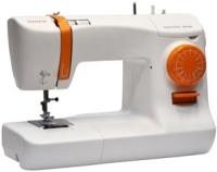 Швейная машина, оверлок Toyota ECO 15B