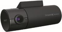 Видеорегистратор Supra SCR-950DC