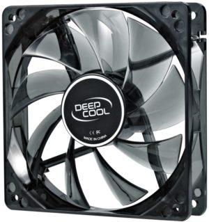 Система охлаждения Deepcool WIND BLADE 120