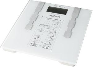 Весы Supra BSS-6600