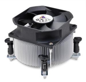 Система охлаждения GlacialTech Igloo 1100 PWM