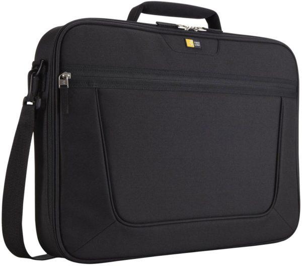 Сумка для ноутбуков Case Logic Laptop Case [Laptop Case VNCI-217]