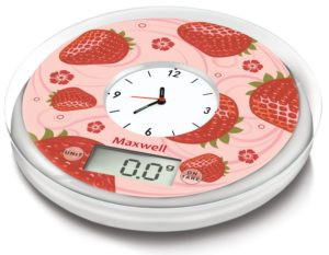 Весы Maxwell MW-1452