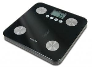 Весы Salter 9106