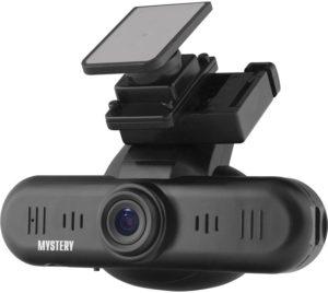 Видеорегистратор Mystery MDR-870HD