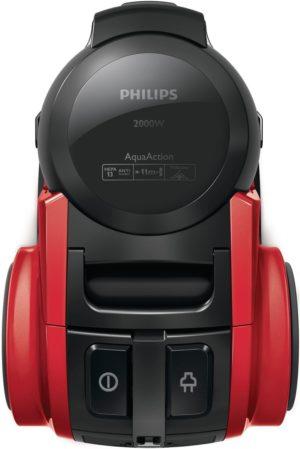 Пылесос Philips FC 8950