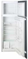 Встраиваемый холодильник Smeg FR 298AP