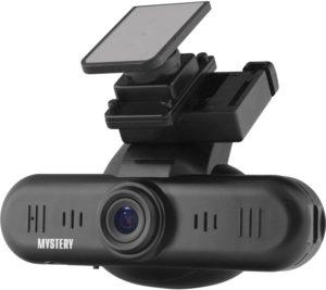 Видеорегистратор Mystery MDR-970HDG