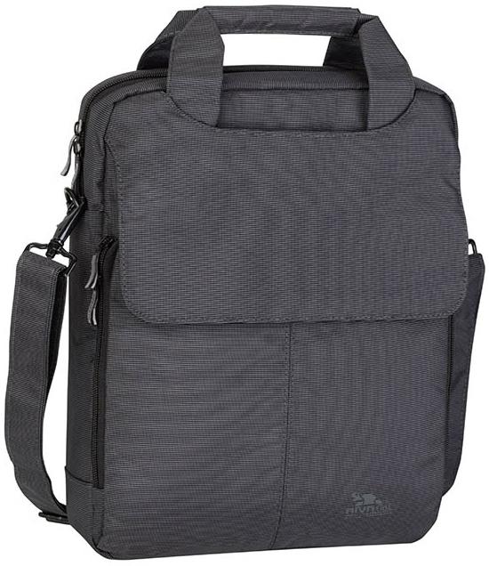 Сумка для ноутбуков RIVACASE Central Bag [Central Bag 8270 12.5]
