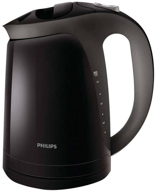Электрочайник Philips HD 4699
