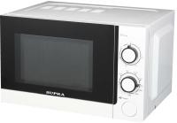 Микроволновая печь Supra MWS-1803