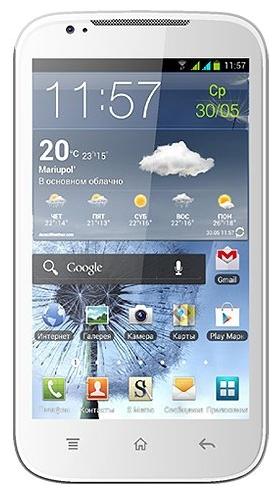 Мобильный телефон xDevice Android Note II 5.0
