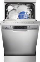 Посудомоечная машина Electrolux ESF 4700