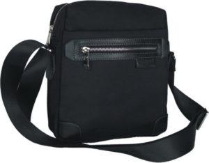 Сумка для ноутбуков RIVACASE Zion Bag [Zion Bag 8310 10.2]