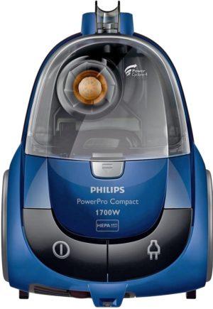 Пылесос Philips FC 8471
