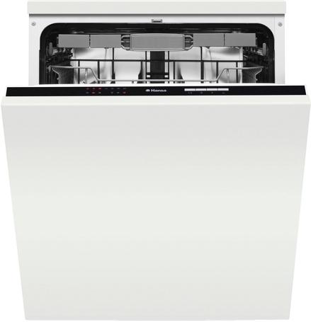 Встраиваемая посудомоечная машина Hansa ZIM 636 EH