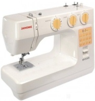 Швейная машина, оверлок Janome MV 530S