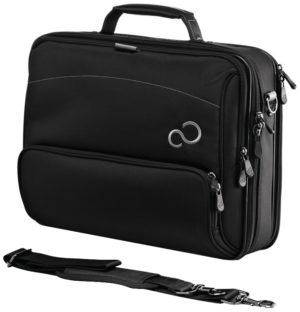 Сумка для ноутбуков Fujitsu Prestige Case [Prestige Case Midi 16]