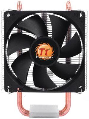Система охлаждения Thermaltake Contac 16