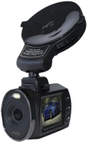Видеорегистратор Videosvidetel 3510 FHD G