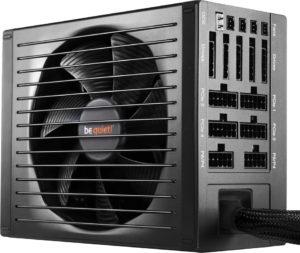 Блок питания Be quiet Dark Power Pro [Dark Power Pro 11 550W]