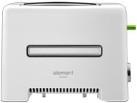 Тостер Element FE01PW